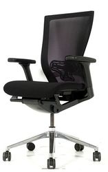 Executive Office Chairs – Leather Chairs | Sydney Office Furniture