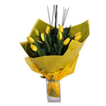 Flower Delivery & Cheap Same Day Florists Online – Perth WA