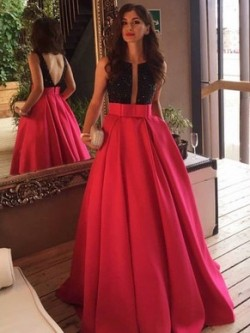Formal Dresses Ottawa | Prom Dress Shops Ottawa | Pickedresses