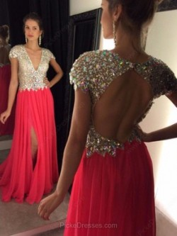 Green Prom Dresses for Sale | Prom Dresses Canada | Pickedresses