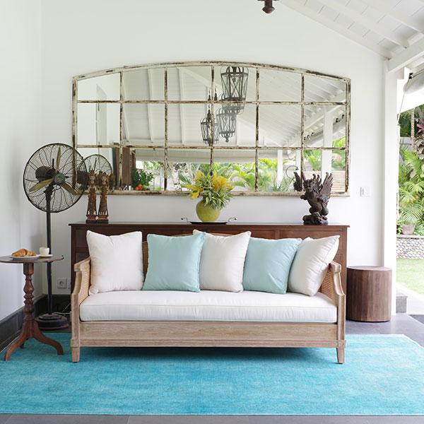 furniture sydney inspirations dickson avenue outdoor furniture sydney