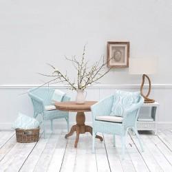 Inspirations – Dickson Avenue – Outdoor Furniture Sydney