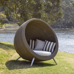 Inspirations – Dickson Avenue – Outdoor Furniture Sydney