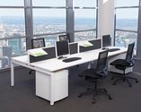 Office Workstations Sydney, NSW – Well-Designed Desk Workstations | Sydney Office Furniture