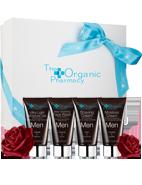 organic gifts | natural gifts