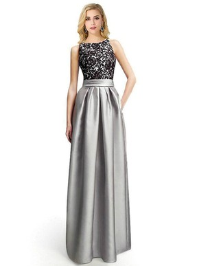PickeDresses I Prom Dresses 2017 Canada Collections