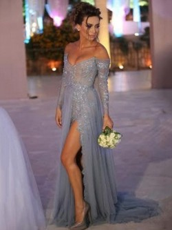 Prom Dresses Canada Hot Sale Online | Pickedresses.com