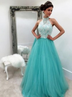 Shop Calgary Prom Dresses, Prom Dresses Canada | Pickedresses