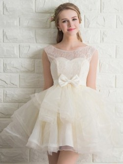 Shop Edmonton Prom Dresses, Prom Dresses Canada with Pickedresses