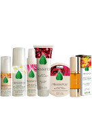 Skincare – Miessence: home to probiotic, antioxidant and green alkalising certified organi ...