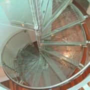 Spiral Staircase Range – enzie