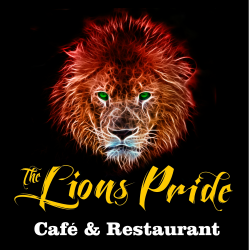 The Lions Pride Restaurant – Home