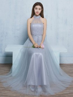 Toronto Prom Dresses | Unique Prom Dress Canada | Pickedresses