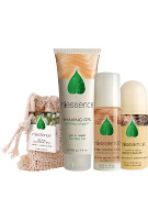Value Packs – Miessence: home to probiotic, antioxidant and green alkalising certified org ...