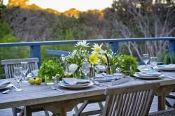 Accommodation – Ocean Blue Coastal Retreats