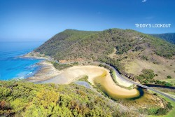ATTRACTIONS – Cumberland River Holiday Park Great Ocean Road