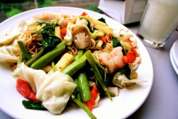 Ban Thai Restaurant | |Authentic Thai Cuisine in Goulburn PH: 02 4821 2075