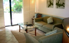 Cairns Apartments – Waterfront Terraces Cairns accommodation Holiday ApartmentsWaterfront  ...