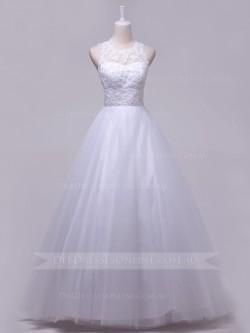 Deb Dresses Online: Custom Made Deb Dresses