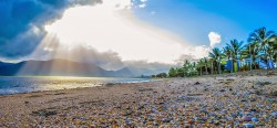 Home – Waterfront Terraces Cairns accommodation Holiday ApartmentsWaterfront Terraces Cair ...