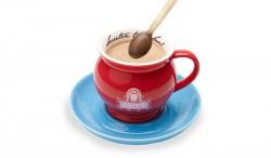 Hot Chocolate | San Churro