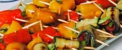 NQ's Finest Gourmet & Specialty Foods – Epicurean Gold