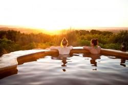Peninsula Hot Springs – Accommodation
