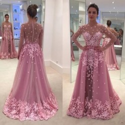 4cdb9fd21 prom dresses - InterestPin Australia