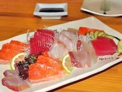Reservations — Yoshiya Japanese Restaurant