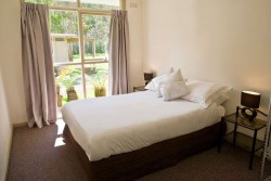 Accommodation Gallery – Russell Falls Holiday Cottages – Tasmanian Wilderness Experience,  ...