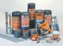 Farming services Stawell – Stawell Farm Supplies – Quality farm products