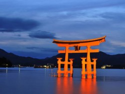 Fully Escorted Tours – Premier Travel To Japan – Japan Package