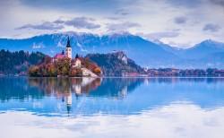 Home – Modica Travel Service
