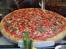 Il Ciao Risorante Pizzeria – Italian Restaurant, Applecross, Perth, Western Australia