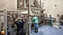 Maltra Foods | Contract Manufacturing, Blending, Co-packing, Cocoa Products