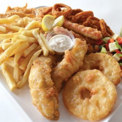 North Steyne Snack Shack–Takeaway Burgers, Seafood, Fish & Chips, Tacos, Fresh Juices–Manly, ...
