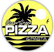 Ocean Grove Pizza & Pasta – Ocean Grove Pizza & Pasta