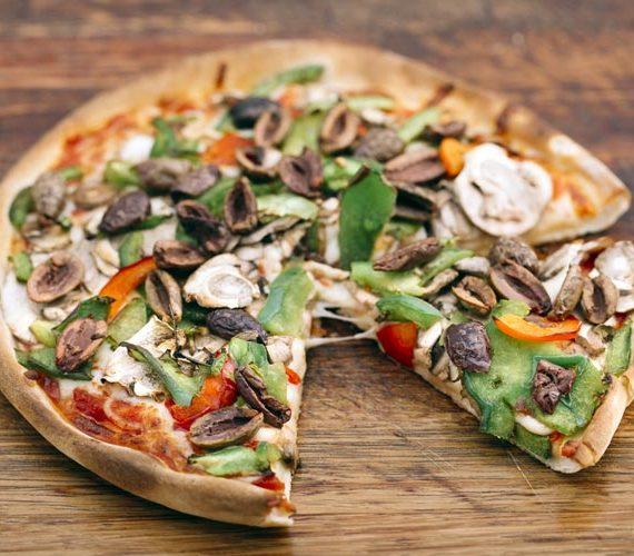 Ocean Grove Pizza & Pasta – Ocean Grove Pizza & Pasta