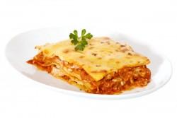 Portobello – Ready Made Salads | Pasta | Sauces | Pestos | Pizza | Salads – Perth We ...