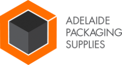 Tapes and Adhesives Archives – Adelaide Packaging Supplies