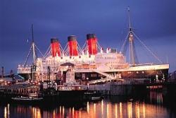 Tokyo Disney Resort Guide: Tokyo DisneySea