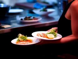 Bistro Felix | Modern European Restaurant