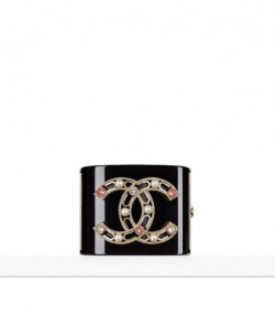Bracelets & Cuffs – Costume jewellery – CHANEL