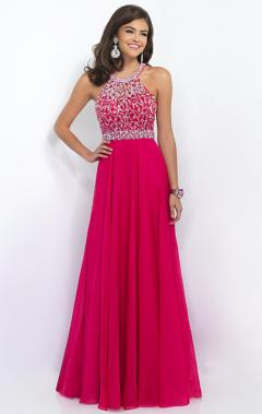 queenieau.com-Buy Formal Dresses Australia Online