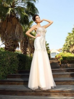 Cheap Mermaid Formal Dresses Australia Online for Women – Bonnyin.com.au