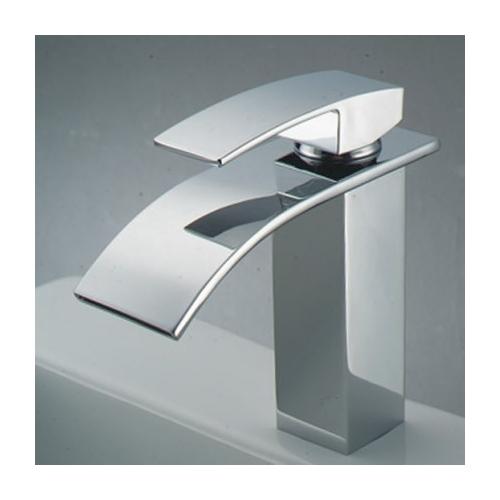 Bathroom Faucets Interestpin Australia Interestpin Australia
