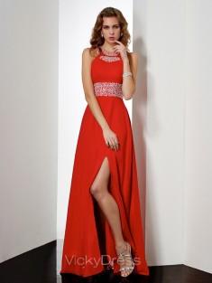 Elegante & Mode Ballkleider 2017 Online – VickyDress