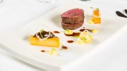 Petite Mort Restaurant Perth – Fine Dining Degustation Menu Perth – Best New Restaur ...