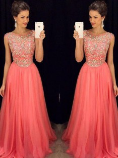 Prom dresses | Cheap Prom Dresses UK Online – DreamyDress