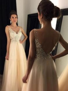 Prom Dresses Shops in Belfast – DreamyDress